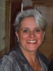 Manuela Testimonial - Adi Assodri - TRE & More - https://www.adiassodri.com