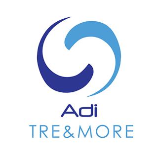 Adi Assodri - TRE & More...